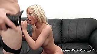 Big pointer sisters nursing coed anal and creampie