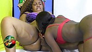 Full video scene scene vce set1 scene6 watermarked ma...