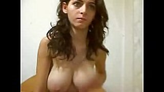 Hot blow-job from large mambos camgirl hottalicia