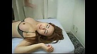 Clip sex dilettante cheating wife xinh buom hong thu dam lauxanh.us...