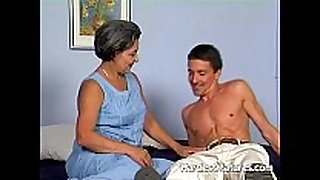 Paula hard drilled and cumhozed