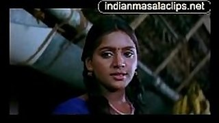 Bhavana indian actress hot clip [indianmasalac...