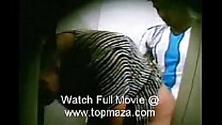 Hot desi pair sex in net cafe